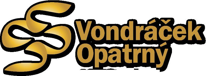 Vondráček & Opatrný - advokátní kancelář Kroměříž